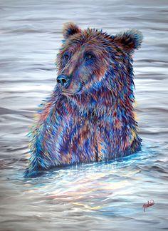 Die 176 Besten Bilder Von Art In 2019 Paintings Watercolor