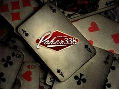 (7) hi5 Photos Poker Games, Playing Cards, Photos, Pictures, Playing Card Games, Game Cards, Playing Card