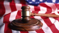 EE.UU.: Un mes de cárcel para un exprofesor que violó a una alumna