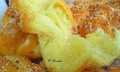 20151005_155434 Potato Salad, French Toast, Potatoes, Breakfast, Ethnic Recipes, Bakken, Potato
