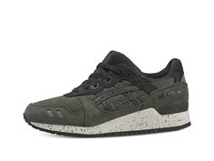 """""""asics gel lyte 3 – after hours pack"""" #asics #asicsgel #asicsgellyte #asicsgellyte3 #gellyte3 #gl3 #afterhours #after #hours #sneaker #sneakers"""