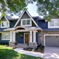 1000 images about contemporary craftsman on pinterest