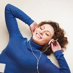 15 Ways to De-Stress During the Day