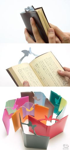 Pop-Up Book Cover