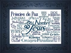 Free Cross Stitch Designs featuring Bible Verses, Free cross-stitch charts, Stitch a gift of encouragement and praise, Free charts and Stitching Instructions Free Cross Stitch Charts, Cross Stitch Love, Cross Stitch Designs, Cross Stitch Patterns, Free Charts, Stitching Patterns, Cross Stitching, Cross Stitch Embroidery, Hand Embroidery