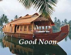 Kumarakom houseboat : We Provide Best Houseboat In Kerala. Explore Kerala backwater attractions with Best Houseboat holidays In Kerala. House Boat Kerala, Kerala Houses, Boat House, Bora Bora Resorts, Best Places To Honeymoon, Honeymoon Destinations, Honeymoon Ideas, Romantic Vacations, Romantic Places