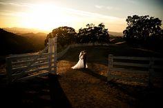 Sacramento Wedding Photography