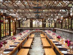 Wedding Venues Seattle.102 Best Seattle Wedding Venues Images In 2019 Seattle
