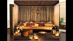 Best Moroccan Living Room Design Ideas, Elegant Moroccan Living Rooms, Moroccan Living Room Design, Moroccan Living Room Decorating Ideas, Couches for a Moroccan Room Moroccan Room, Moroccan Home Decor, Modern Moroccan, Moroccan Interiors, Moroccan Design, Moroccan Style, Moroccan Lounge, Moroccan Lanterns, Moroccan Furniture