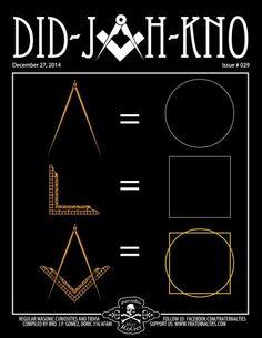 Masonic trivia