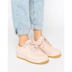 damen sneakers air force 1 upstep si ladenzeile