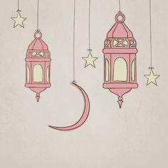 Eid Ramadan, Ramadan Cards, Ramadan Images, Ramadan Greetings, Ramadan Background, Moslem, Ramadan Lantern, Eid Party, Ramadan Decorations