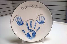 handprint pottery - Bing Images