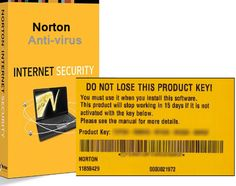 In today's unsecure world the chances of cyber threats increases day by day. It may be of any kind because there are different varieties of threats developed by cyber criminals. But that does not mean that we do not have solutions.Use  NORTON COM SETUP (Toll Free : (+1-844-777-9606)) to secure your computer. http://www.nortonactivationkey.com/support.html