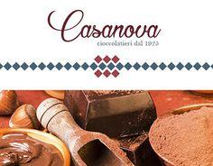 "Check out new work on my @Behance portfolio: ""Catalogo 2016_Cioccolatieri Casanova"" http://be.net/gallery/36975183/Catalogo-2016_Cioccolatieri-Casanova"