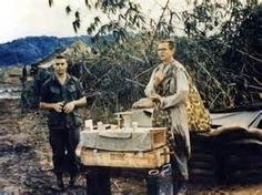 Hill 875- Vietnam War  Us Soldiers - Bing Images