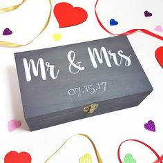 74 best Wedding Gift Ideas & Decor l Make Memento images on Pinterest