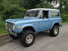 1976-Ford-Bronco-Ranger