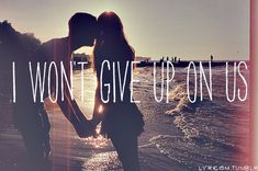 Tumblr Couples Kissing Quotes Images & Pictures - Becuo