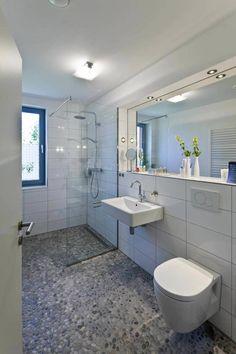 Bad 1 : Bañeras y duchas de puschmann architektur