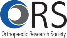 Stryker/ORS Women's Research Fellowship is available for the applicants who must be in a full-time postdoctoral training position and are not eligible after three years of post-degree research experience.