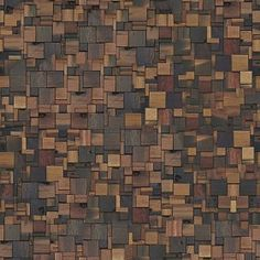 Textures - ARCHITECTURE - WOOD - Wood panels - Old wood wall panels texture seamless 04569 (seamless)