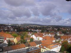 Osnabruck, Germany