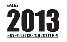 Call for Submission – eVolo 2013 Skyscraper Competition