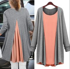 i00.i.aliimg.com wsphoto v0 32287666614_1 Alibaba-express-top-big-plus-size-clothing-clothes-chiffon-long-sleeve-blouse-shirts-cardigan-for-womens.jpg