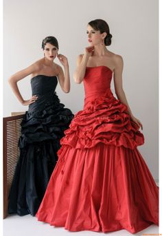 Vestidos de noiva Marylise Corona 2013