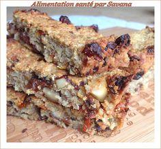 Alimentation santé par Savana: Gourmandise