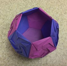 The World's newest photos of origami and tato - Flickr Hive Mind