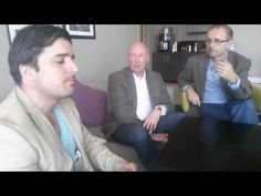 A interview with Timothy Hughes and Ian Moyse about their views on Socia. Interview, Music, Youtube, Musica, Musik, Muziek, Music Activities, Youtubers, Youtube Movies