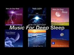 Inner Splendor: Cool & Peaceful Video from MUSIC FOR DEEP SLEEP   Purchase CD's on iTunes and Amazon for the best audio-sleep aid! http://www.amazon.com/Music-for-Deep-Sleep/e/B002HP0OES/?_encoding=UTF8&camp=1789&creative=390957&linkCode=ur2&tag=wwwapsaricom-20 https://itunes.apple.com/us/artist/music-for-deep-sleep/id268215131?ign-mpt=uo%3D4