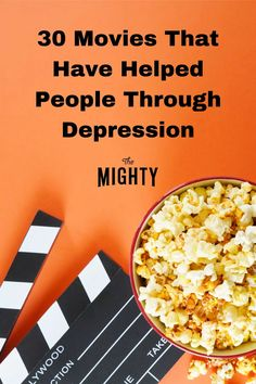 30 Movies That Have Helped People Through Depression