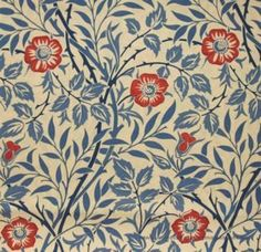 Zoom William Morris, Curtains, Sweet, Prints, Image, Home Decor, Patterns, Candy, Block Prints
