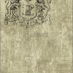 Papel pintado de la firma Wallquest