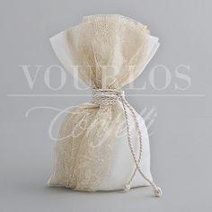 Μπομπονιέρες Γάμου   VOURLOS CONFETTI   Γάμος & Βάπτιση   Μπομπονιέρες - Προσκλητήρια - Κουφέτα
