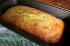 3-ingredient banana bread 3 bananas, 2 eggs, 1 yellow cake mix 350 degrees for 40 min ( 2 loaf pans)