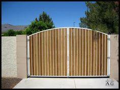 AGC_RV gate (1)