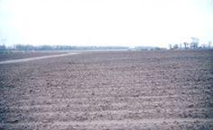 Nodena Site in Mississippi County, Arkansas