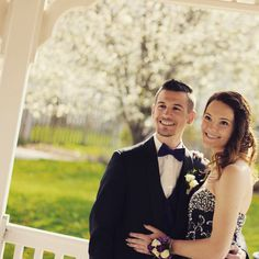 Prom pictures>>>>>