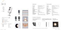 Luce&Light_LED Projector_Siri LED_-4.jpg