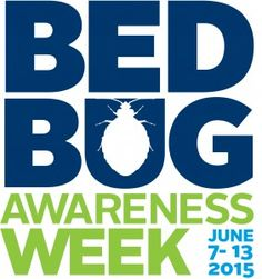 Frequently Asked Questions about Bed Bugs
