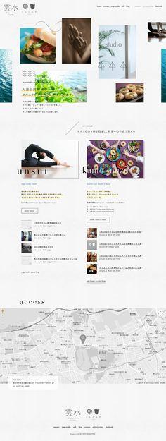 http://unsui.fukuoka.jp/