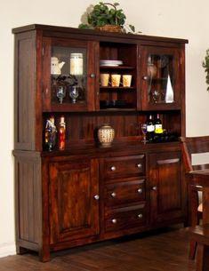 Sunny Designs Vineyard Hutch/Buffet Sunny Designs http://www.amazon.com/dp/B00QCC3Q56/ref=cm_sw_r_pi_dp_Ve3Wub0F7RYSK