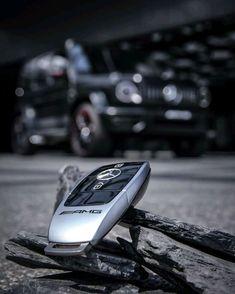 Mercedes Amg, Mercedes G Class, Mercedes G Wagon, Mercedes Benz Models, G 63 Amg, Merc Benz, Benz G Class, Co2 Emission, Daimler Benz