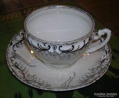 századi 21. karcsúsító tea