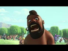 nice Clash of Clans_ Hog Rider 2.0 (Official TV Commercial)New Clash Of Clans TV Commercial Hog Rider 2 0 HD Animation Advert ! Official CoC Hog Rider TV Commercial Part 2 In HD! Hog Rider Commercial 2014! Did...http://clashofclankings.com/clash-of-clans_-hog-rider-2-0-official-tv-commercial/