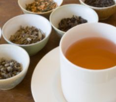 8 Benefits of Tea That You Didn't Know About ..... One of the most famous drinks in the world is also a natural booster of overall health. All of these teas have high levels of catechins; antioxidants that fight for your health and keep you in good working order.